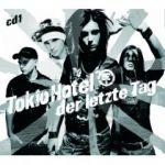 Der letzte Tag (single)