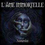 Namenlos (CD 2)