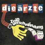 zeiDverschwÄndung (single)
