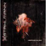 Herzschlag (single)