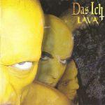 Lava (Asche)