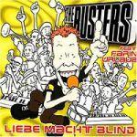 Liebe macht blind (single)