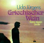 Udo Jürgens: seine neuen Lieder