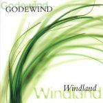 Windland