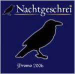 Promo 2006