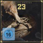 23 (mit Sido)