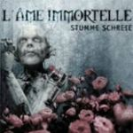 Stumme Schreie (single)