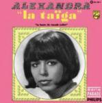 La Taïga (single)