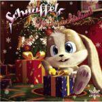 Schnuffels Weihnachtslied