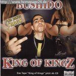 King of Kingz