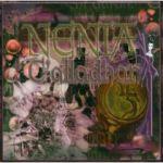 Nenia C´Alladhan (feat. Constanze Fröhling)