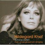 Schöne Zeiten (CD 2)