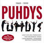 20 Hits aus 30 Jahren