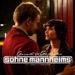 Gesucht und Gefunden (single)