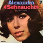 Sehnsucht (Ein Porträt in Musik)