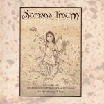 Colder EP (Samsas Traum - Arachnoidea (CD2))