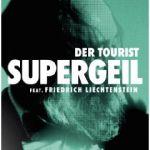 Supergeil EP