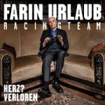 Herz? Verloren (single)