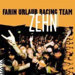 Zehn (single)