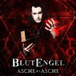 Asche zu Asche (single)