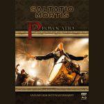 Provocatio - Live auf dem Mittelaltermarkt (DVD)