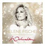 Weihnachten (CD1)