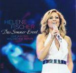 Das Sommer-Event - Live aus der Waldbühne Berlin