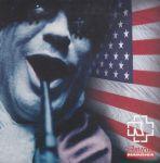 Amerika (single)