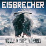 Volle Kraft voraus (single)