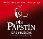 Die Päpstin (Das Musical)