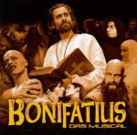 Bonifatius (Das Musical)