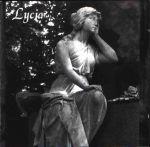 Lycia