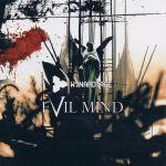 Evil Mind