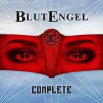 Complete (single)