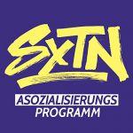 Asozialisierungsprogramm