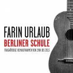 Berliner Schule