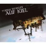 Auf Kiel (single)