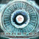 Raketen (single)
