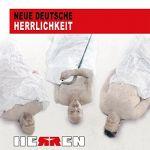 Neue Deutsche Herrlichkeit