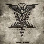 Satanik Germanik