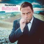 Mutterland (Single)