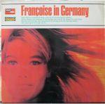 Francoise In Germany