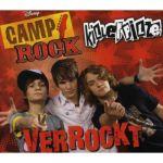 Verrockt (single)