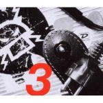 3 (single)
