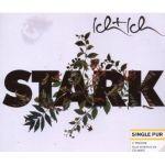 Stark (single)