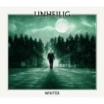 Winter (single)