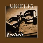 Freiheit (single)