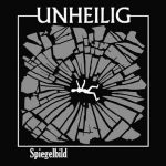 Spiegelbild (single)