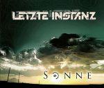 Sonne (single)