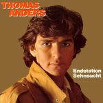 Endstation Sehnsucht (single)